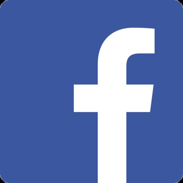 Gime photo & video @ Facebook